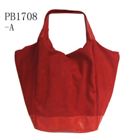 PB1708-A