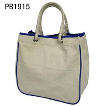PB1915