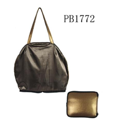 PB1772