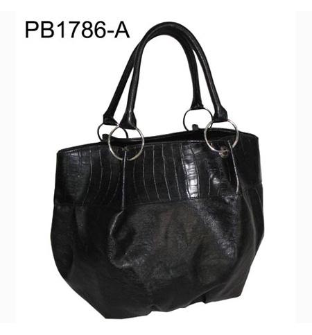 PB1786-A