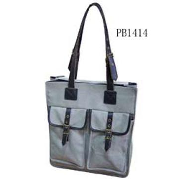 PB1414