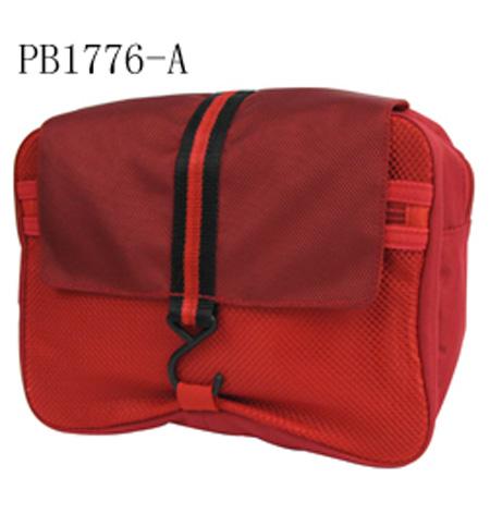 PB1776-A