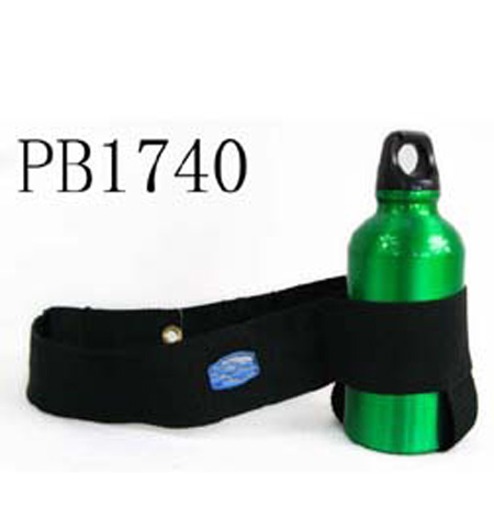 PB1740