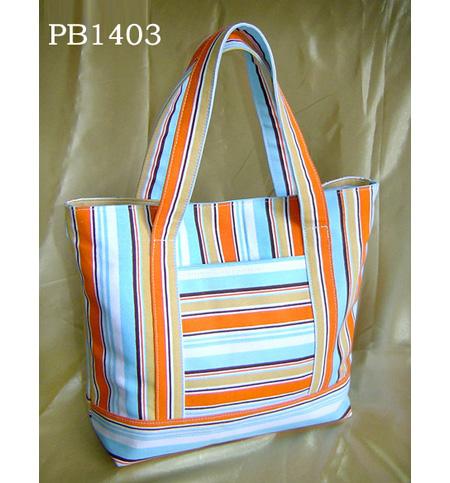 PB1403