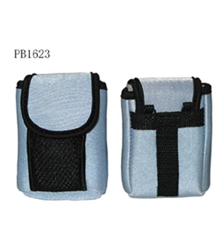 PB1623
