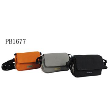 PB1677
