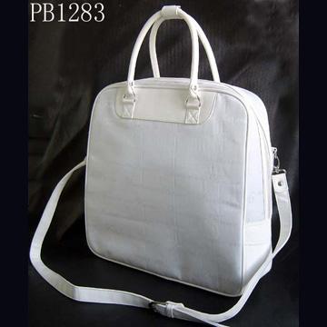 PB1283