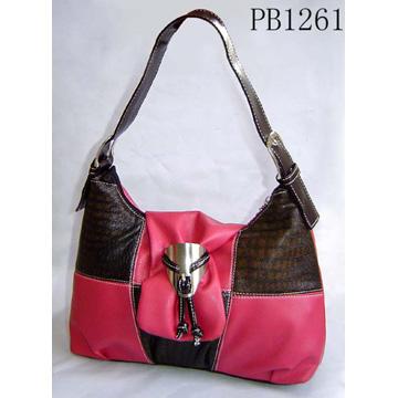 PB1261