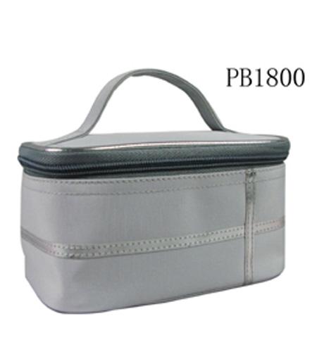 PB1800