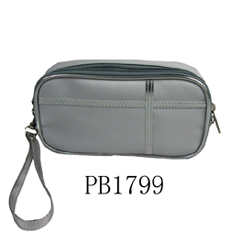 PB1799