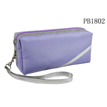PB1802