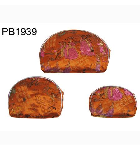 PB1939