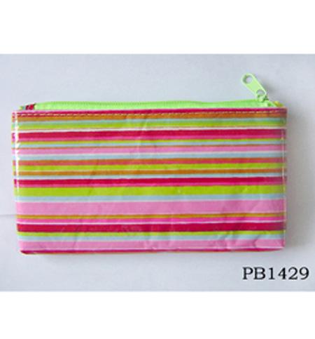PB1429