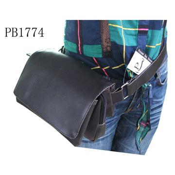 PB1774