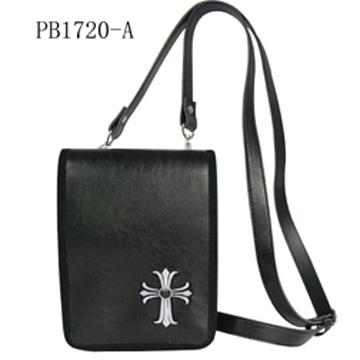 PB1720-A