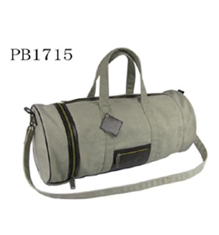 PB1715