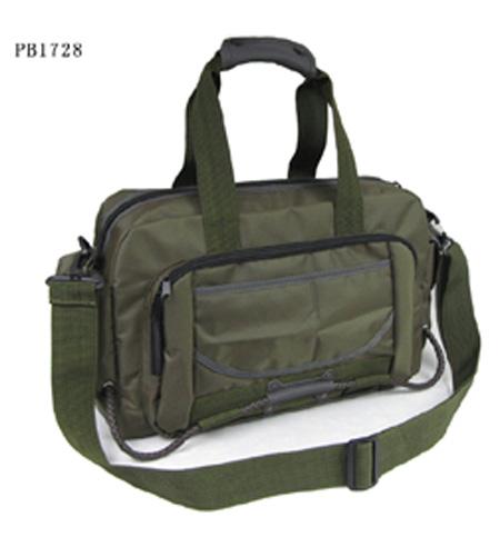 PB1728