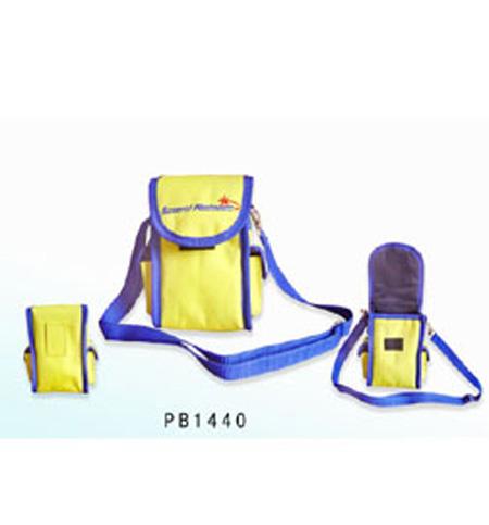 PB1440