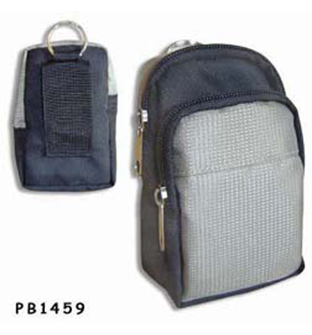 PB1459