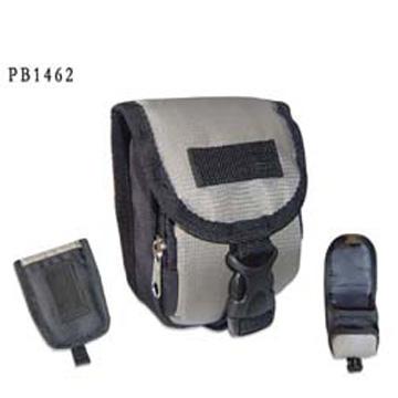 PB1462