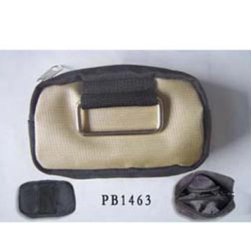 PB1463