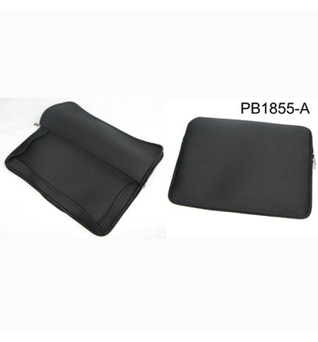 PB1855-A