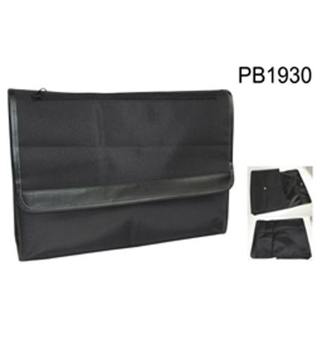 PB1930