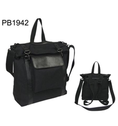 PB1942