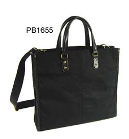 PB1655