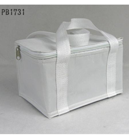 PB1731
