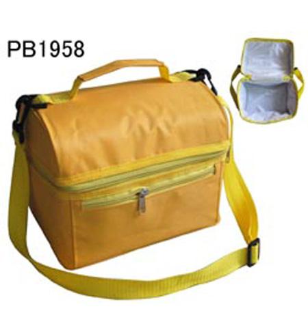 PB1958