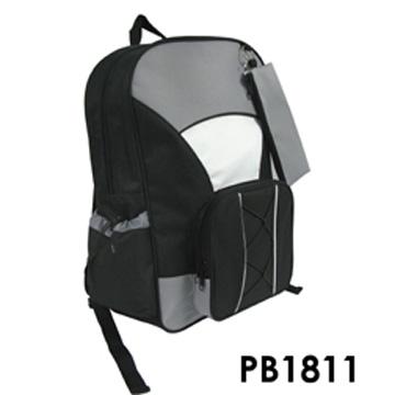 PB1811
