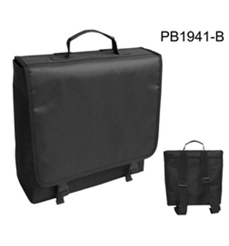 PB1941-B