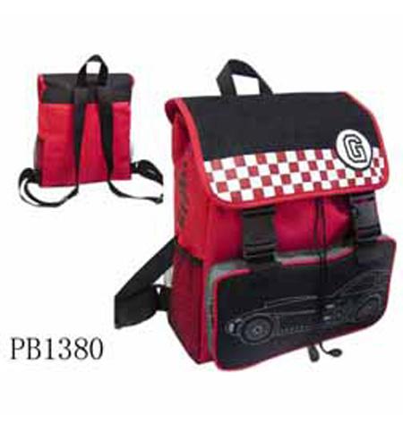 PB1380