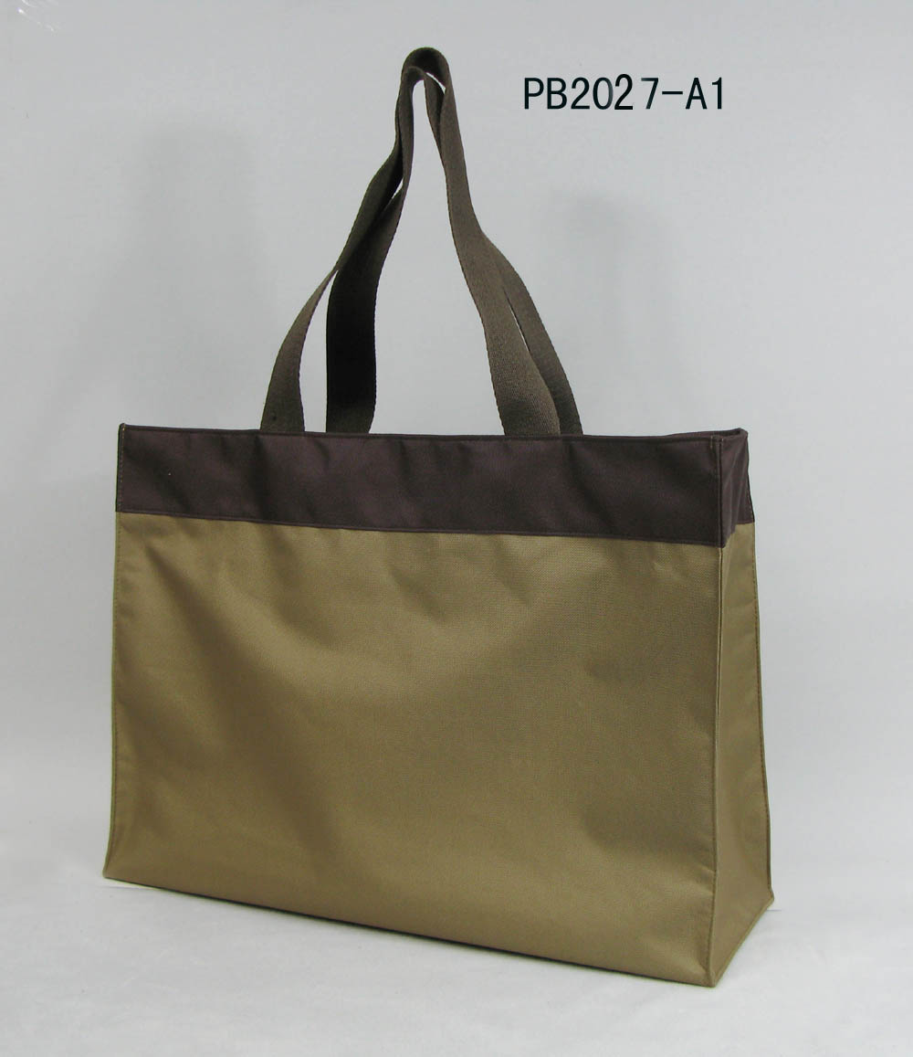 PB2027-A