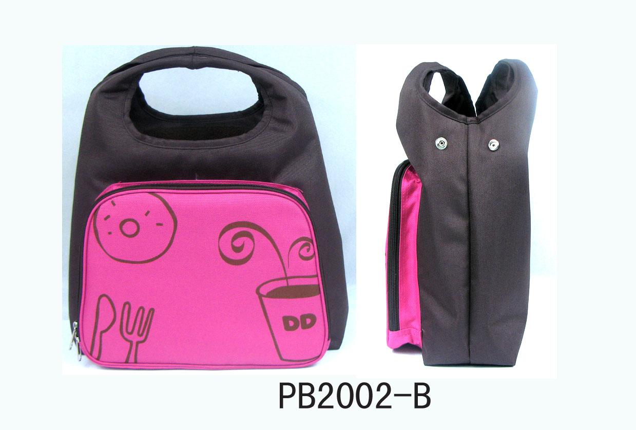 PB2002-B