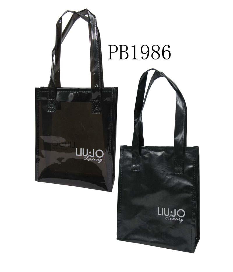 PB1986