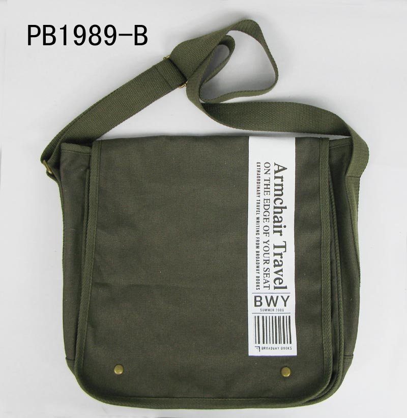 PB1989