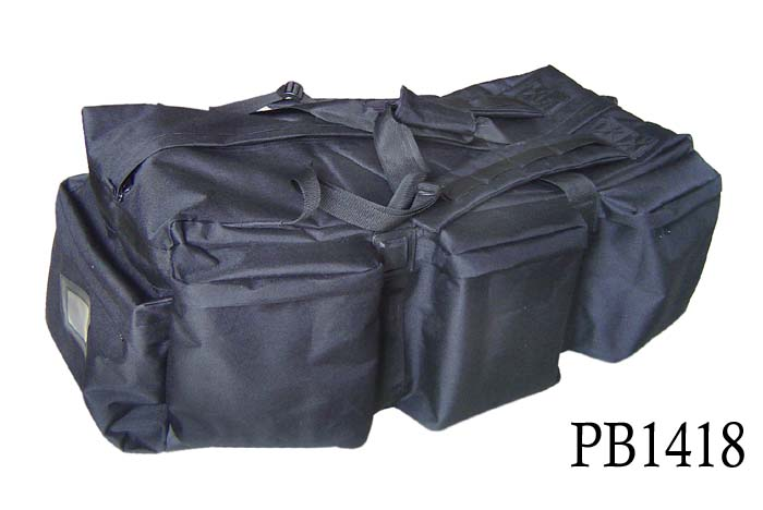 PB1418