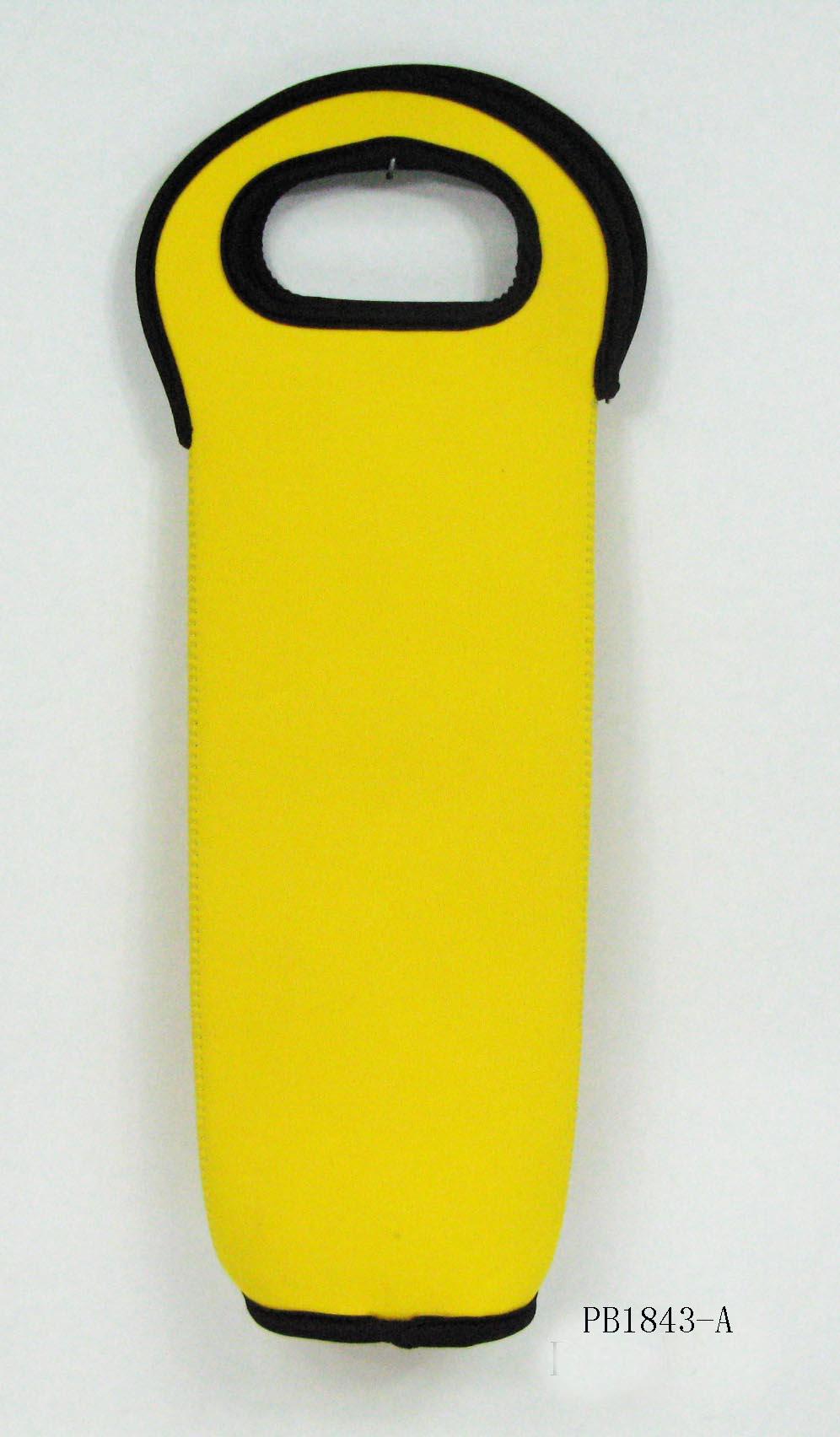 PB1843-B