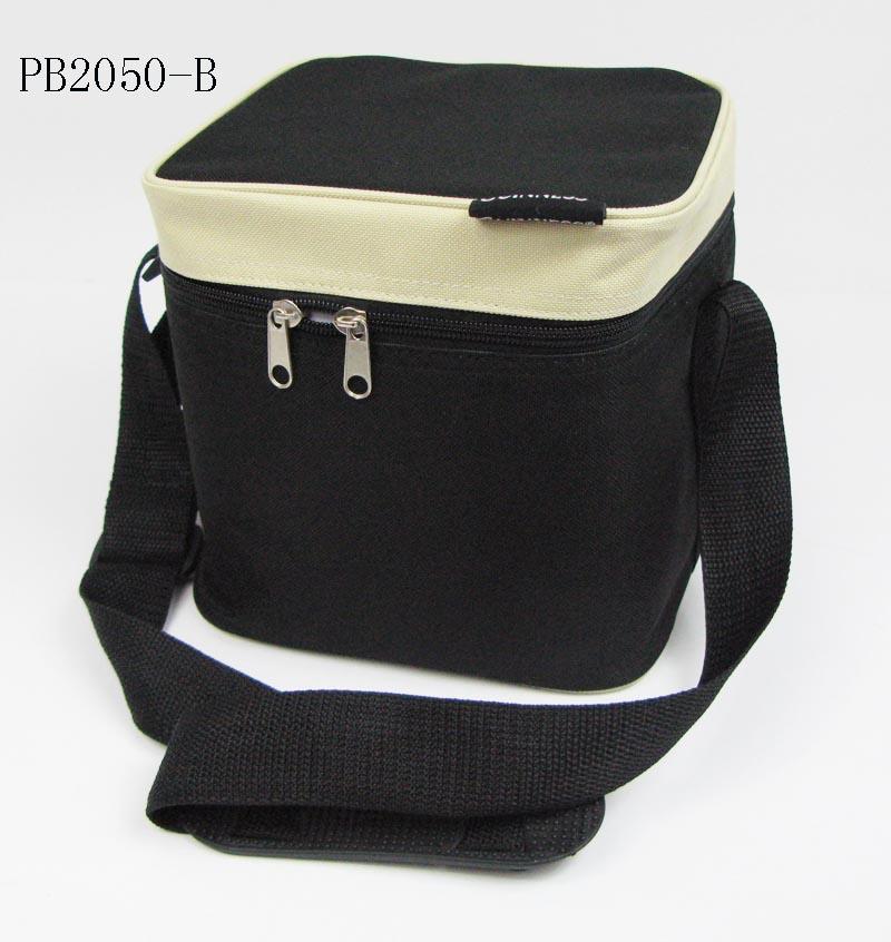 PB2050-B