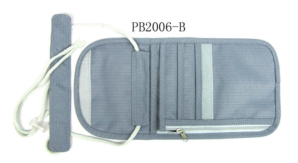PB2006-B