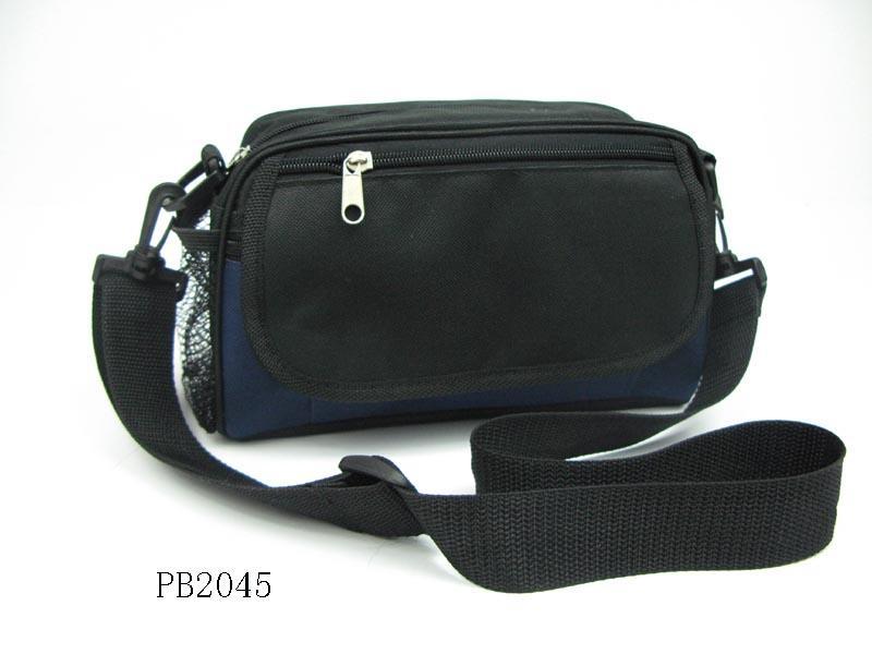 PB2045