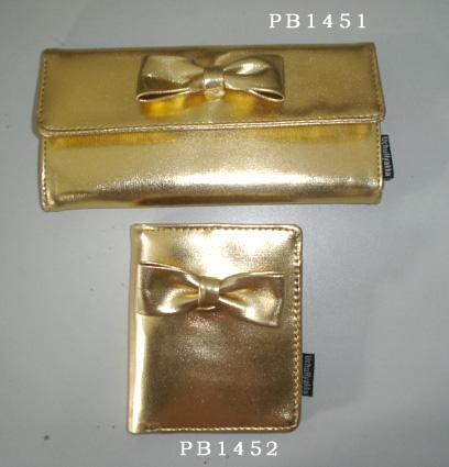 PB1451 PB1452