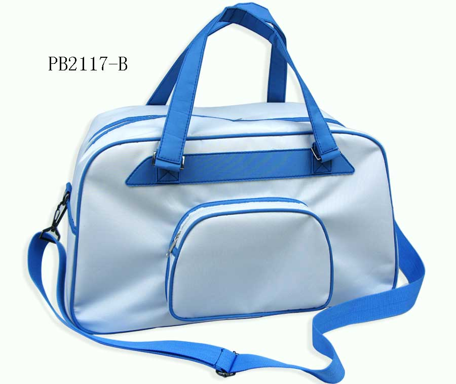 PB2117-B