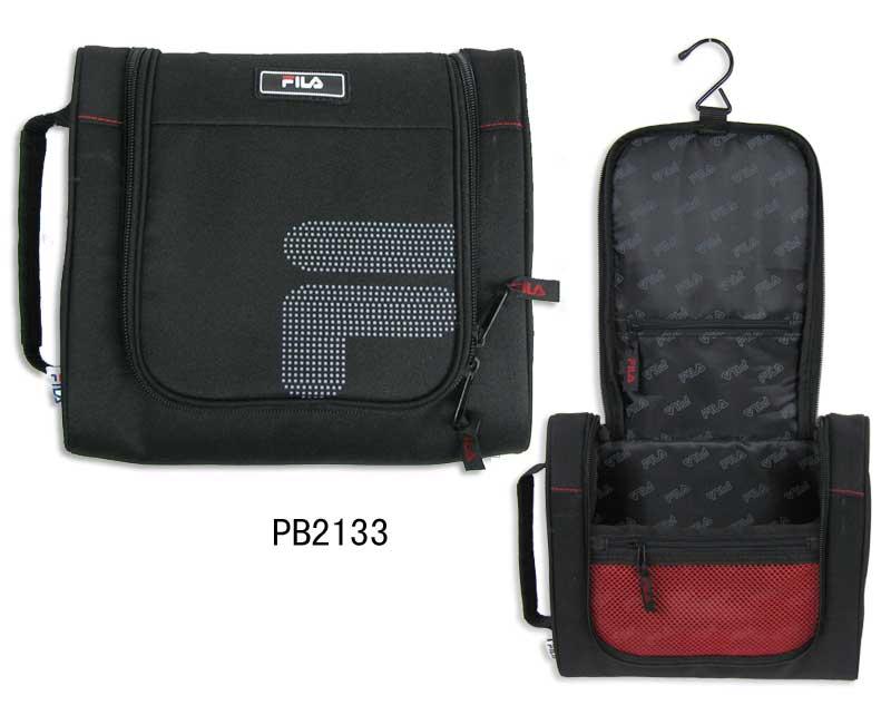PB2133