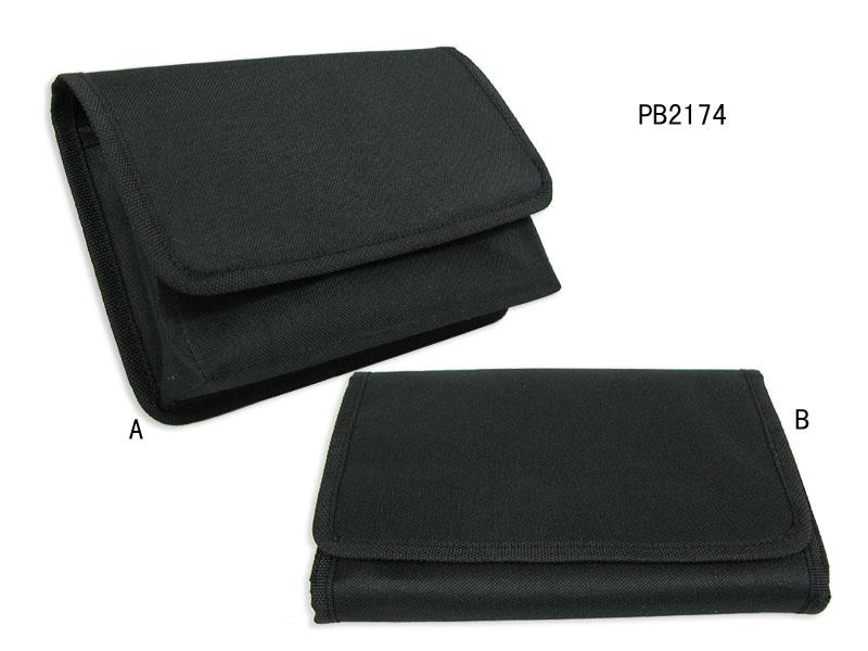 PB2174