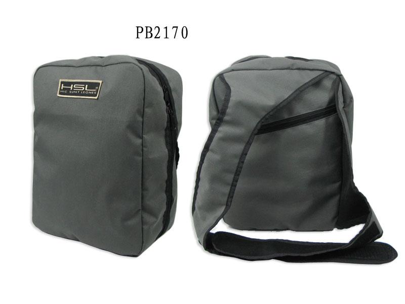 PB2170