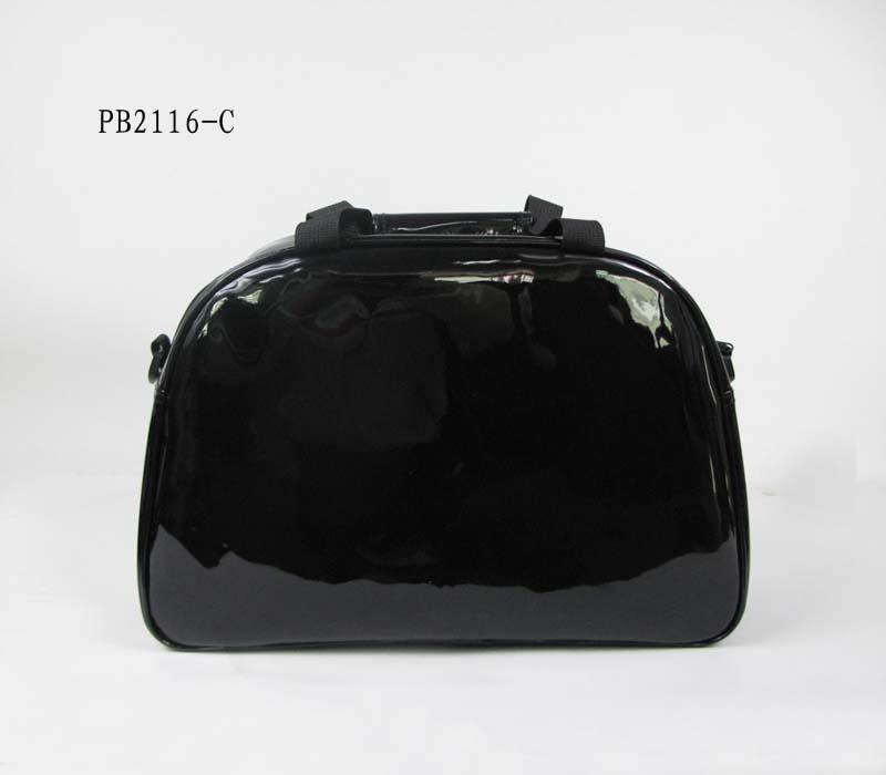 PB2116-C