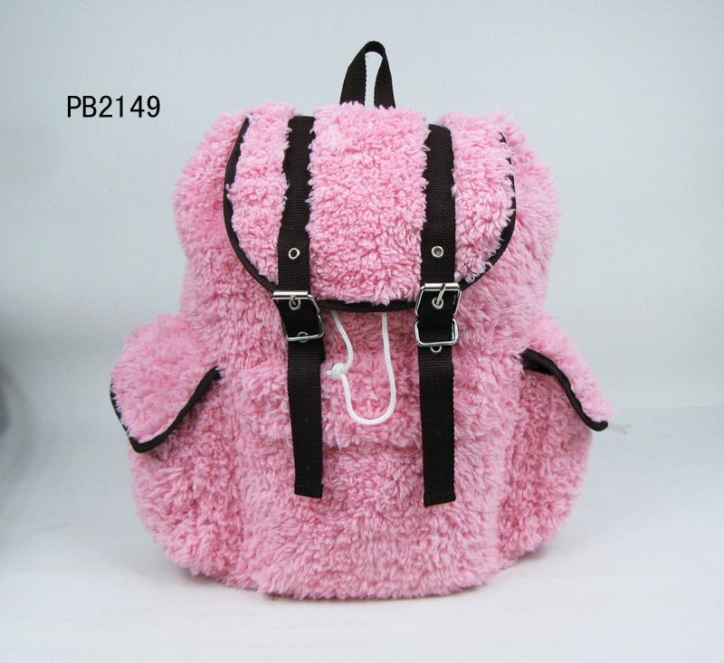 PB2149